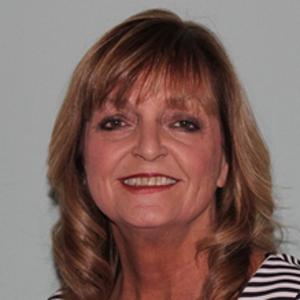 Bonnie Britton, RN