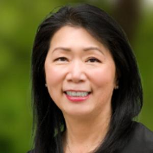 Judy Chan, MPH