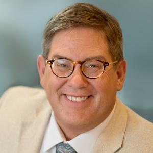 Tom Davis, MD