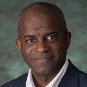 Craig DeLarge, MBA, MPH
