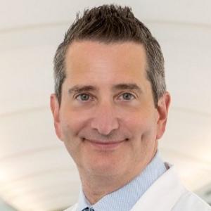 Matthew Faiman MD, MBA, FACP