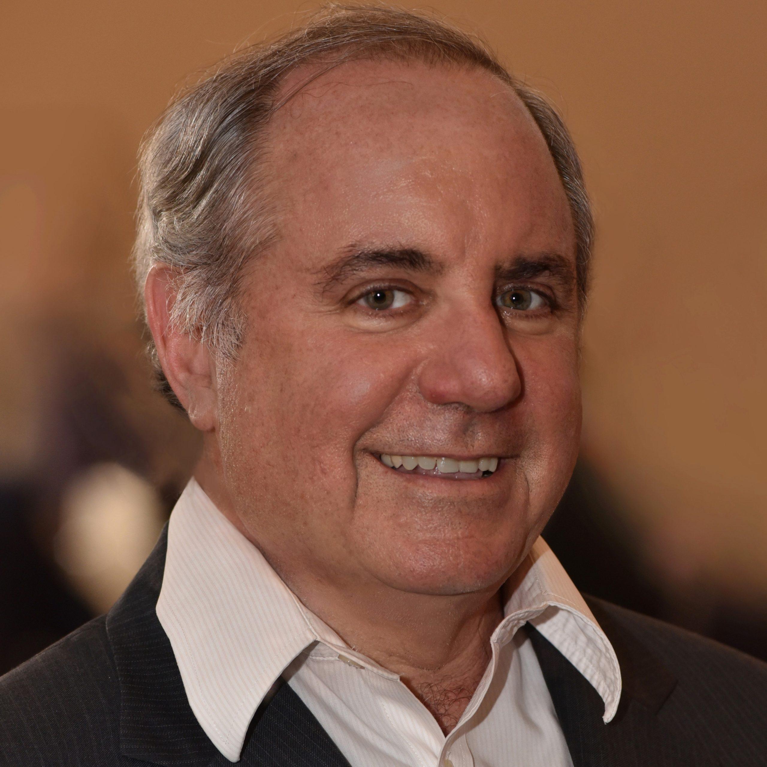 Howard Reis, MBA